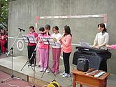 481藝術嘉年華:DSCF1620.JPG