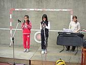 481藝術嘉年華:DSCF1624.JPG