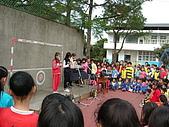 481藝術嘉年華:DSCF1625.JPG
