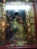 97年~~99年前往大陸馬巷元威殿進香花絮相片:DSCF1323.jpg