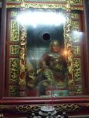 97年~~99年前往大陸馬巷元威殿進香花絮相片:DSCF1324.jpg