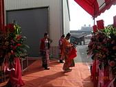 李家宗祠落成照片2:DSCN2203.JPG