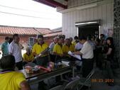 陝西省台辦官員蒞臨本宮:DSCN9980.JPG