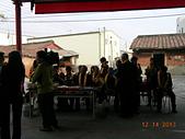 李家宗祠落成照片2:DSCN2329.JPG