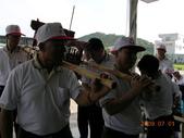 97年~~99年前往大陸馬巷元威殿進香花絮相片:DSCN4783.JPG