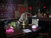 97年~~99年前往大陸馬巷元威殿進香花絮相片:DSCN2860.JPG