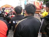 建醮期間活動花絮:DSCN0114.JPG