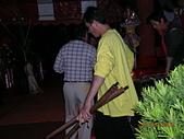 李家宗祠落成照片2:DSCN2319.JPG