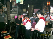 97年~~99年前往大陸馬巷元威殿進香花絮相片:DSCN2726.jpg