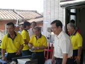 陝西省台辦官員蒞臨本宮:DSCN9983.JPG