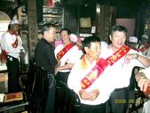 97年~~99年前往大陸馬巷元威殿進香花絮相片:DSCN2728.jpg