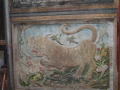 97年~~99年前往大陸馬巷元威殿進香花絮相片:DSCF1330.JPG