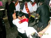 97年~~99年前往大陸馬巷元威殿進香花絮相片:DSCN2729.jpg