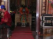 李家宗祠落成照片2:DSCN2212.JPG
