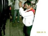 97年~~99年前往大陸馬巷元威殿進香花絮相片:DSCN2730.jpg