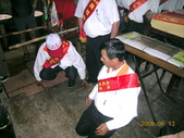 97年~~99年前往大陸馬巷元威殿進香花絮相片:DSCN2731.jpg