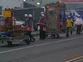 農曆十月十五日花絮:DSCN0808.JPG