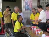 陝西省台辦官員蒞臨本宮:DSCN9986.JPG