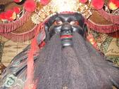 97年~~99年前往大陸馬巷元威殿進香花絮相片:DSCF1334.JPG