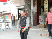 李家宗祠落成照片2:DSCN2372.JPG