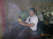 97年~~99年前往大陸馬巷元威殿進香花絮相片:DSCN4804.JPG