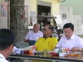 陝西省台辦官員蒞臨本宮:DSCN9988.JPG