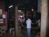 97年~~99年前往大陸馬巷元威殿進香花絮相片:DSCN2677.JPG