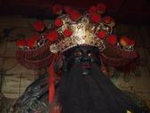 97年~~99年前往大陸馬巷元威殿進香花絮相片:DSCF1335.JPG