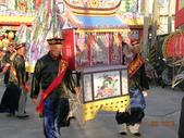 101年壬辰科建醮農曆十月13日活動花絮:DSCN0424.JPG