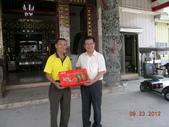 陝西省台辦官員蒞臨本宮:DSCN9989.JPG