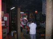 97年~~99年前往大陸馬巷元威殿進香花絮相片:DSCN2678.JPG
