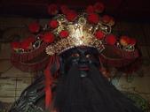 97年~~99年前往大陸馬巷元威殿進香花絮相片:DSCF1336.JPG