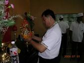 97年~~99年前往大陸馬巷元威殿進香花絮相片:DSCN4805.JPG