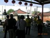 陝西省台辦官員蒞臨本宮:DSCN9963.JPG