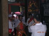 97年~~99年前往大陸馬巷元威殿進香花絮相片:DSCN2679.JPG