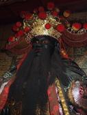 97年~~99年前往大陸馬巷元威殿進香花絮相片:DSCF1338.jpg