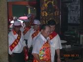 97年~~99年前往大陸馬巷元威殿進香花絮相片:DSCN2680.JPG