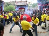 101年陝西龍眼溝三曹元帥祖廟進香:DSCN9648.JPG