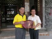 陝西省台辦官員蒞臨本宮:DSCN9991.JPG