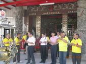 陝西省台辦官員蒞臨本宮:DSCN9965.JPG