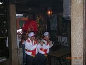 97年~~99年前往大陸馬巷元威殿進香花絮相片:DSCN2682.JPG