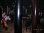 97年~~99年前往大陸馬巷元威殿進香花絮相片:DSCN2683.JPG