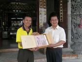 陝西省台辦官員蒞臨本宮:DSCN9992.JPG
