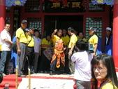 101年陝西龍眼溝三曹元帥祖廟進香:DSCN9766.JPG