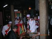97年~~99年前往大陸馬巷元威殿進香花絮相片:DSCN2687.JPG