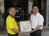 陝西省台辦官員蒞臨本宮:DSCN9993.JPG