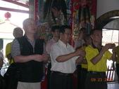 陝西省台辦官員蒞臨本宮:DSCN9967.JPG