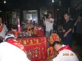 97年~~99年前往大陸馬巷元威殿進香花絮相片:DSCN2692.JPG