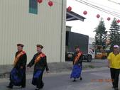 101年壬辰科建醮農曆十月13日活動花絮:DSCN0437.JPG