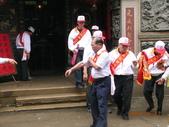 97年~~99年前往大陸馬巷元威殿進香花絮相片:DSCN2751.JPG